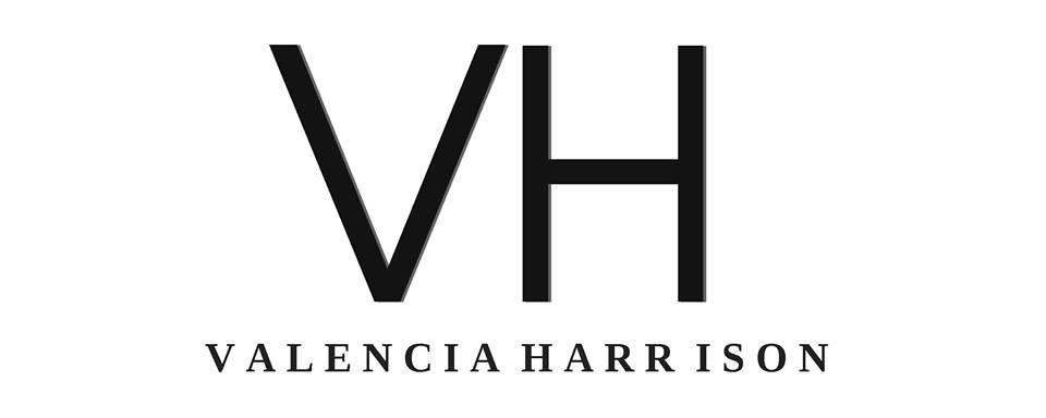 Valencia Harrison