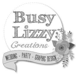logo website black & white